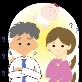 習慣性流産(不育症)★岡田厚生堂薬局