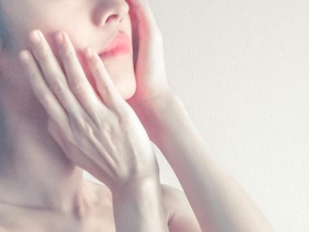 皮膚常在菌と仲良くしよう★岡田厚生堂薬局