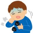 肺炎は漢方で予防しよう